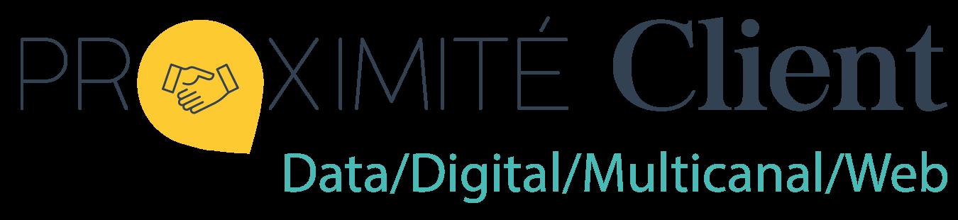 logo Proximite-Client