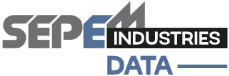 SEPEM Industries Data